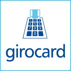 girocard_mit_rand_hochformat_cmyk