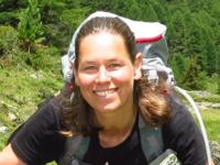 Sonja Schelp
